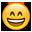 :58674bddb5b72_EmojiSmiley-01: