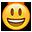 :58674bde4b3fb_EmojiSmiley-02: