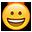 :58674bdeceb55_EmojiSmiley-03: