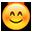 :58674bdf747cb_EmojiSmiley-04:
