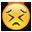 :58674bea1d8fb_EmojiSmiley-21: