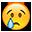 :58674beaaebe2_EmojiSmiley-22: