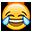 :58674beb3e9c9_EmojiSmiley-23:
