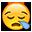 :58674bec7d6d5_EmojiSmiley-25: