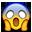 :58674bf0eeb1b_EmojiSmiley-33: