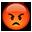 :58674bf215e1b_EmojiSmiley-35:
