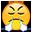 :58674bf2a40ef_EmojiSmiley-36: