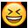 :58674bf3db8fd_EmojiSmiley-38: