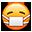 :58674bf4ed21f_EmojiSmiley-40: