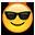 :58674bf57c47f_EmojiSmiley-41:
