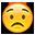 :58674bf7aea3f_EmojiSmiley-45: