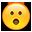 :58674bfa9b4a5_EmojiSmiley-50:
