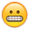 :58674bfb3a4c6_EmojiSmiley-51: