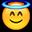 :58674bfe2893c_EmojiSmiley-56: