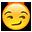 :58674bfeb71b5_EmojiSmiley-57: