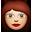 :58674c04d4507_EmojiSmiley-68: