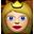 :58674c07ccdd5_EmojiSmiley-73: