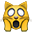 :58674c0b2fcbf_EmojiSmiley-79: