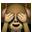 :58674c0e68f1f_EmojiSmiley-85:
