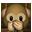:58674c0f74da2_EmojiSmiley-87: