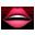:58674c1a13f8b_EmojiSmiley-105: