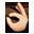 :58674c1baf9b1_EmojiSmiley-108: