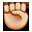 :58674c1cc54b3_EmojiSmiley-110: