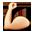 :58674c241e373_EmojiSmiley-123: