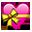 :58674cdb6fe1c_EmojiObjects-02: