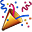 :58674ce3c57f2_EmojiObjects-17: