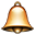 :58674cf24b322_EmojiObjects-43:
