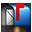 :58674d0fc960f_EmojiObjects-95:
