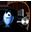 :58674d3f41d20_EmojiObjects-171: