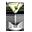 :58674d4355ff7_EmojiObjects-178: