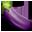 :58674d612cfb0_EmojiObjects-228: