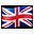 :58674dc85d978_EmojiOrte-101: