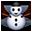 :58674e2e18551_EmojiNatur-112: