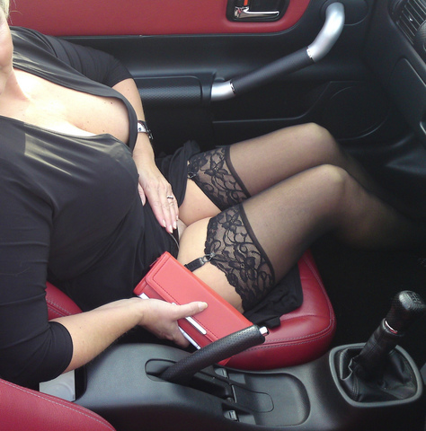hq sexy stocking porn