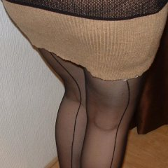 usedtights.co.uk