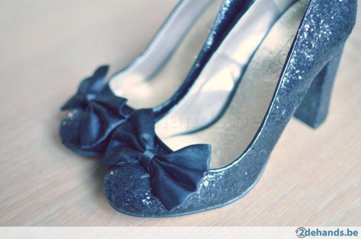 219154573-glitter-pumps-schoenen-met-strik-maat-38.jpg