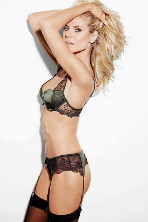 Heidi-Klum-HK-Intimate-2015-Collection-09.jpg