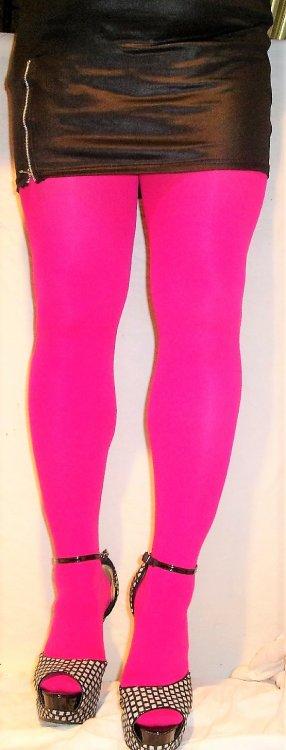 mini hot pink.JPG