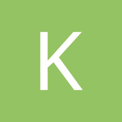 kentishman