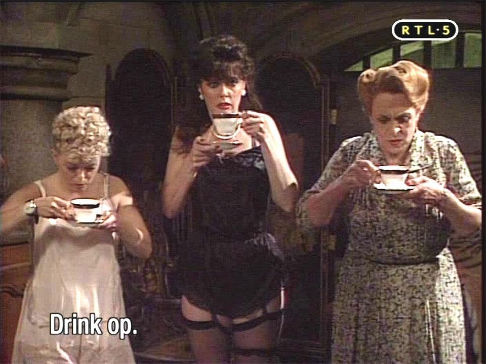 Teatime01.jpg