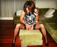 189 - Black Stockings.jpg