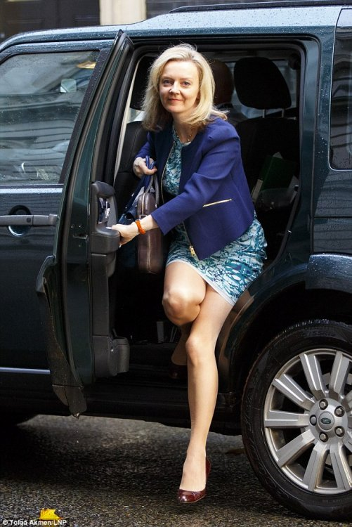 1413934348269_wps_52_Licensed_to_London_News_P.jpg