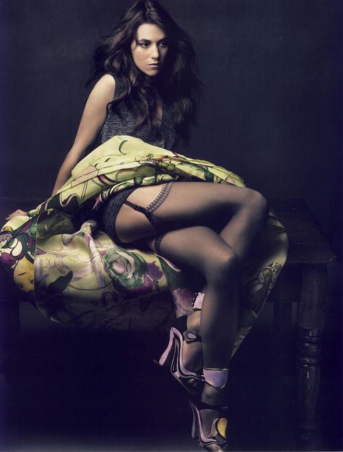 Charlotte Gainbourgh.jpg
