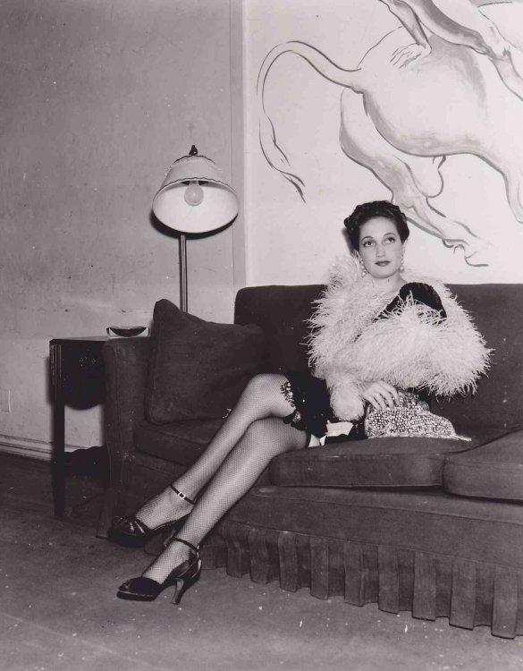 Dorothy Lamour.jpg
