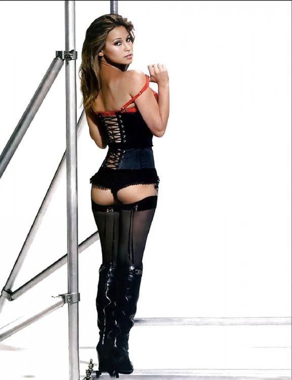 Rachel Stevens 8.jpg