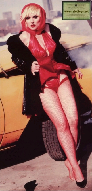 debbieharry%20(4).jpg